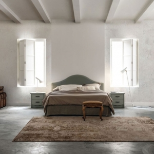 Letto Every Day Room 7