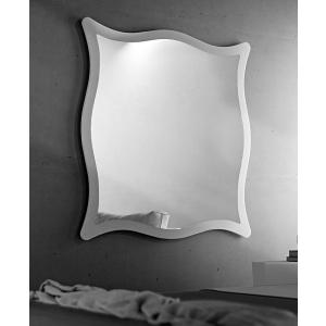 Specchio Moving