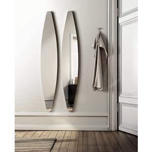 Specchio Dioscuri