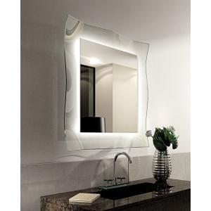 Specchio Ginevra