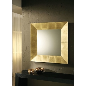 Specchio Royal