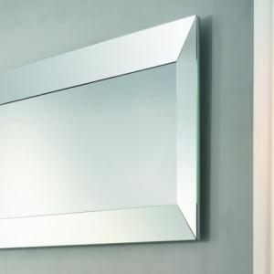 Specchio Trapezio