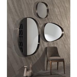 Specchio Lumière