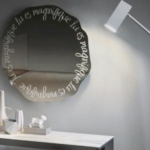 Specchio Magnifique