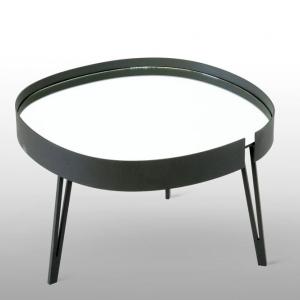 Tavolino Lumiere