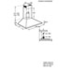 Cappa EFC60151X