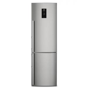 Frigocongelatore EN3889MFX