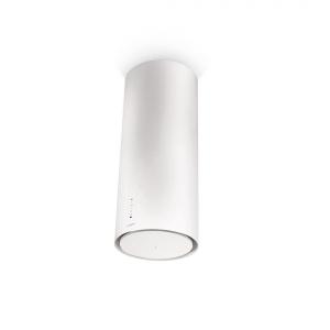 Cappa Cylindra Isola Gloss Plus