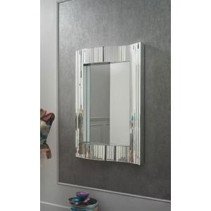 Specchio Tulip