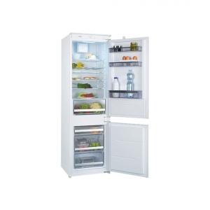 Frigocongelatore FCB 320 NR V A++