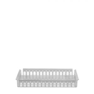 Vassoio Piazza