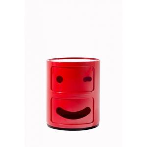 Contenitore Componibili Smile
