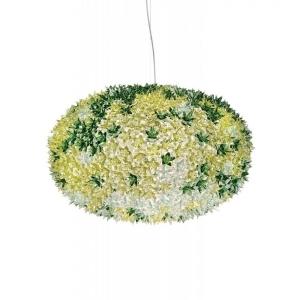 Lampada Bloom