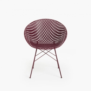 Poltroncina Smatrik Chair