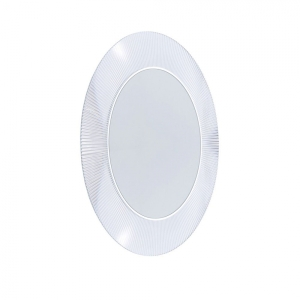 Specchio All Saints