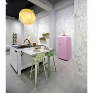 Cucina Mini Minà