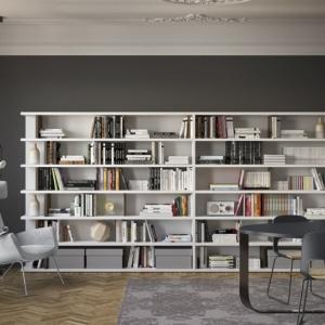 Libreria Spazioteca - Puro