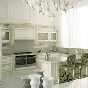 Cucina Mirabeau