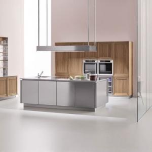 Cucina Artemisia