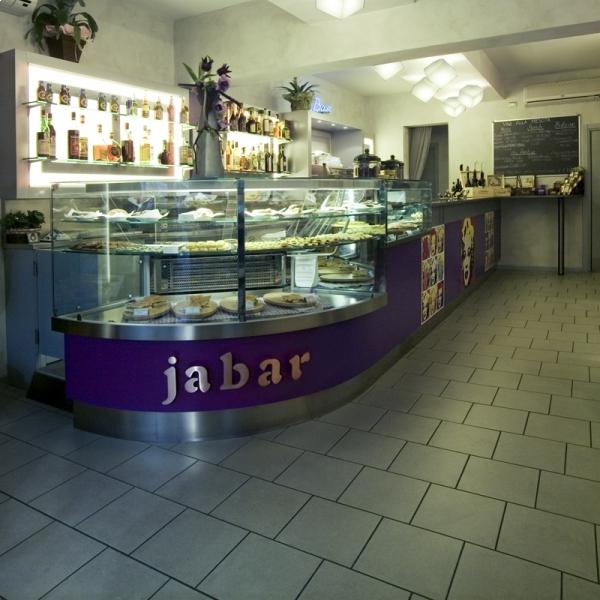 Jabar