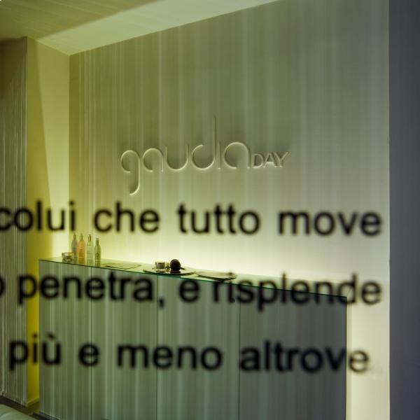 Gaudia Day