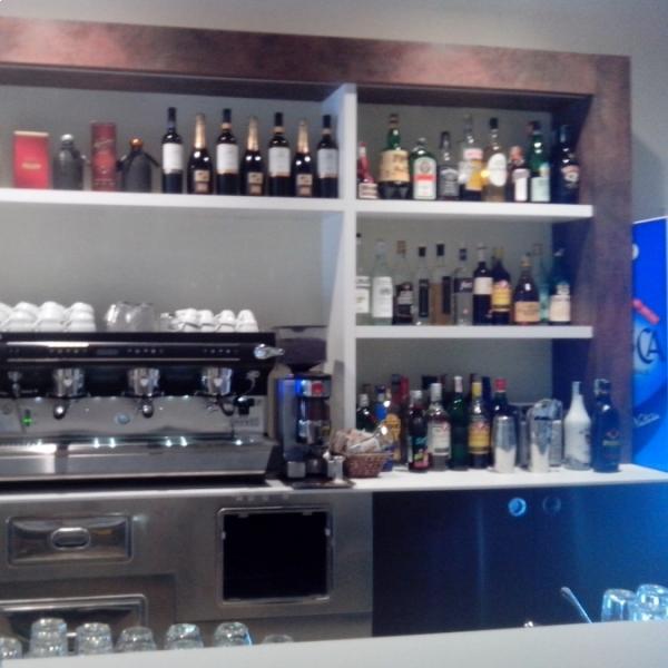 Bar Palaia