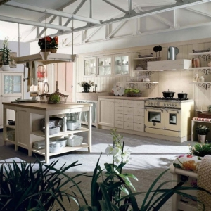 Cucina Every Day [a]