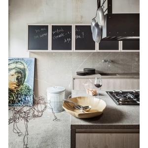 Cucina Fly - Berlino