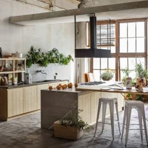 Cucina Fly - Bologna