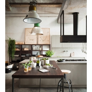 Cucina Fly - Tours