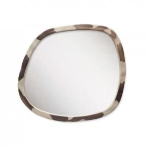 Specchio Icon