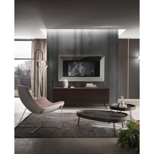 Specchio Mirror TV