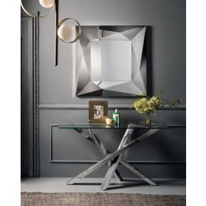 Specchio Diamond