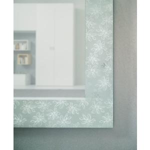 Specchio Holly