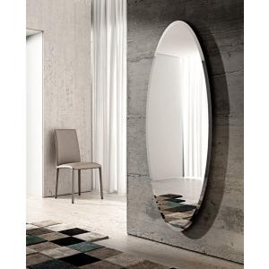 Specchio Ionico