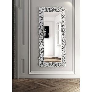 Specchio Romantico
