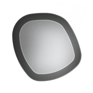 Specchio Sirmione
