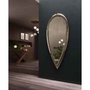 Specchio Antares