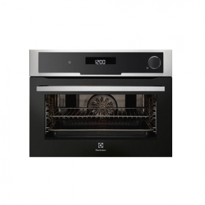 Forno EVY9847AAX