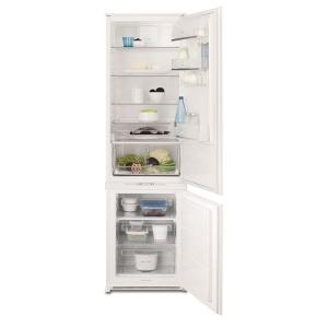 Frigocongelatore ENN3154AOW