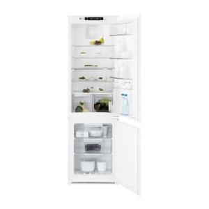 Frigocongelatore ENN2853COW