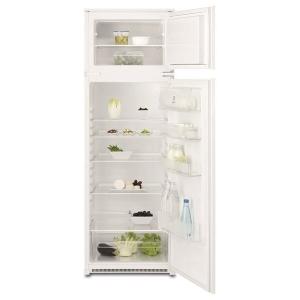 Frigocongelatore EJN2702AOW