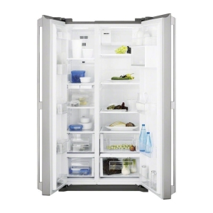 Frigocongelatore EAL6240AOU