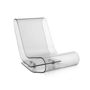 Chaise longue LCP