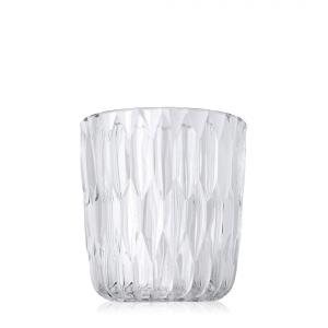 Vaso Jelly