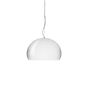 Lampada Small FL/Y