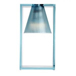 Lampada Light-Air