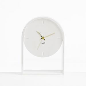 Orologio Air du Temps