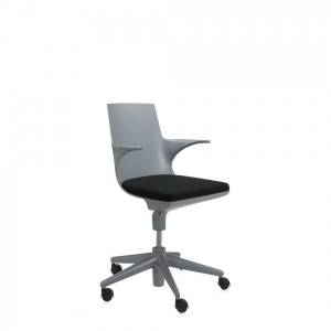 Poltroncina Spoon Chair