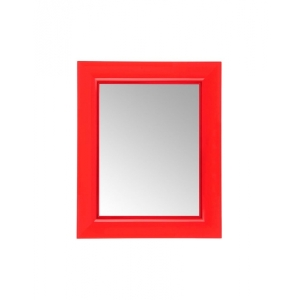Specchio François Ghost